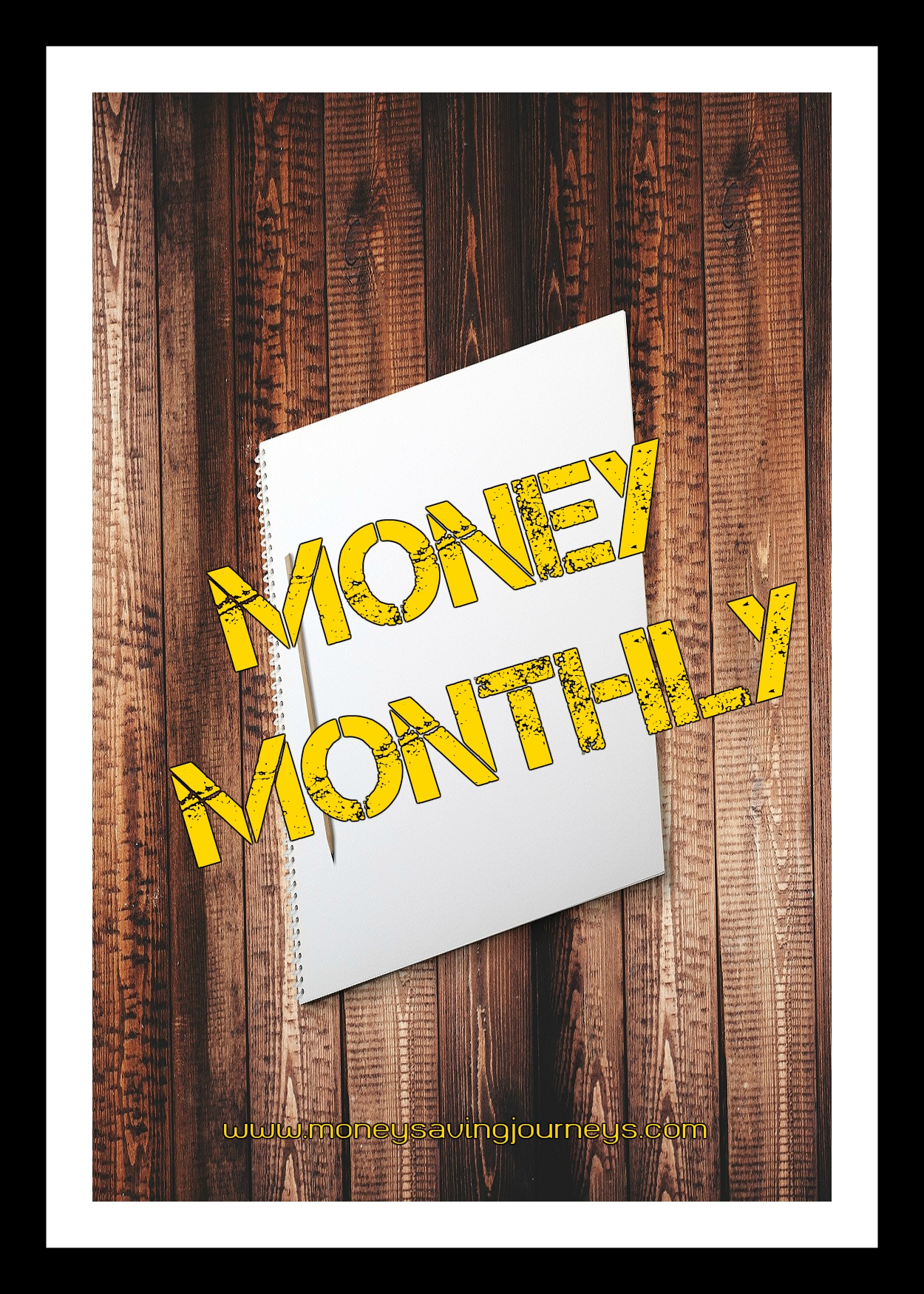 moneymonthlyb