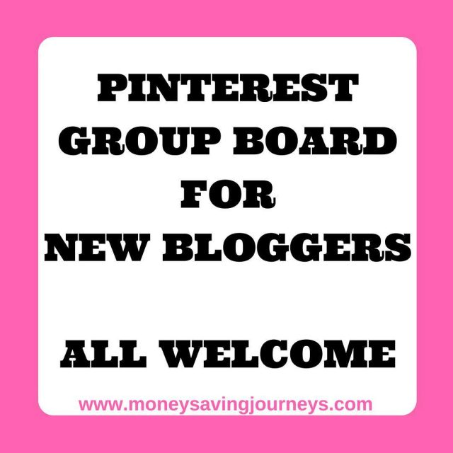 Are you new to Pinterest httpowly93e3307WYsE t? Want to joinhellip