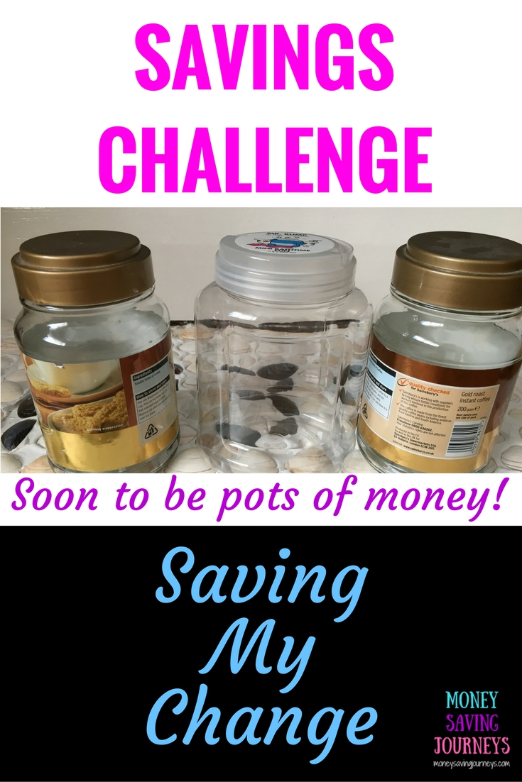 saving, money saving, save the change, savings challenge