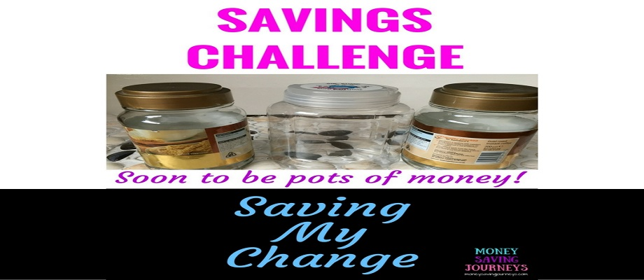 Saving, money saving, saving challenge, save change