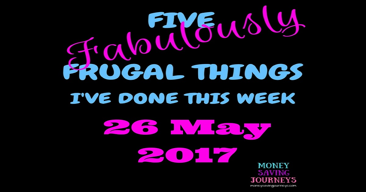 Five Fabulously Frugal things, money saving, football, food, coffee, cycling, commuting, dentist, interdental brushes, check ups, save money, saving, save