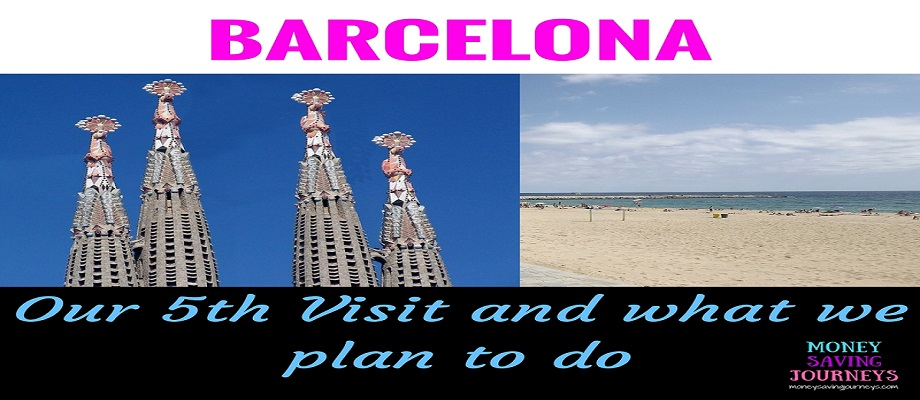 Barcelona, spain, catalan, holiday, Europe, sagrada familia, castelldefels, sitges, travel
