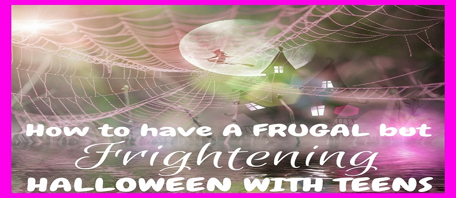 halloween, trick or treat, ghost, ghouls, halloween costumes, halloween decorations, frugal, frugal halloween