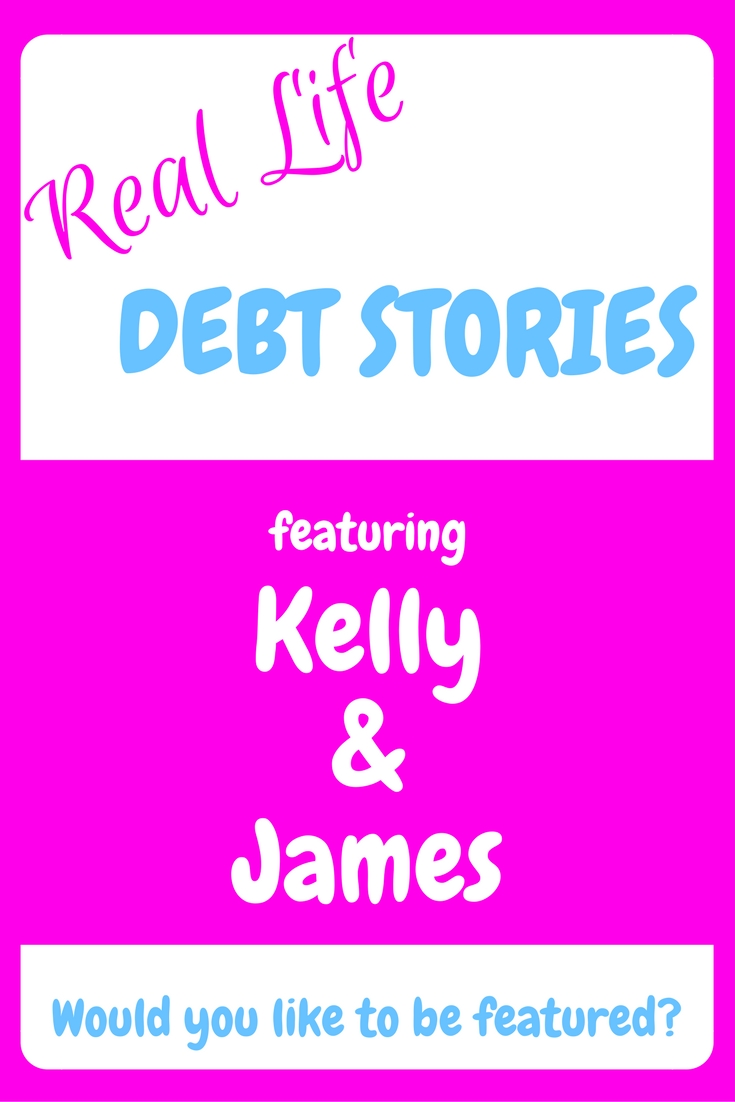 debt, debt free, saving, money saving, budgeting, personal finance,