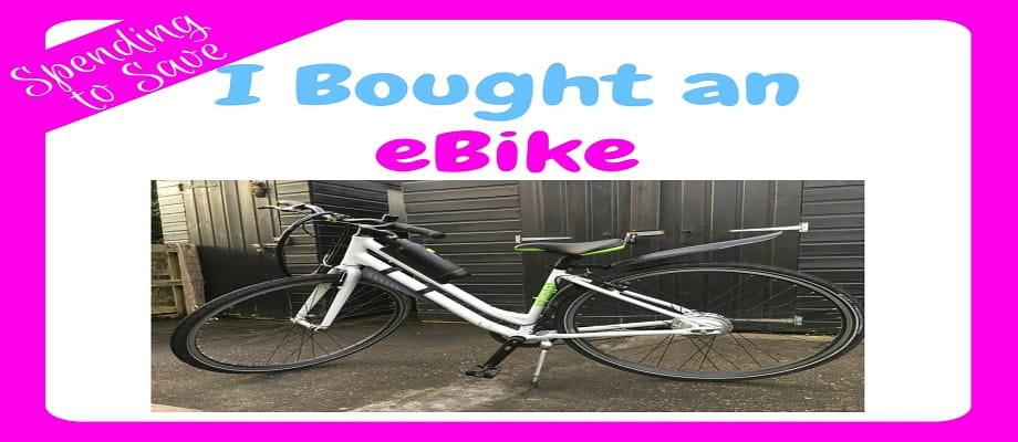 gtech ebike, ebike, gtech, electric bike, cycling